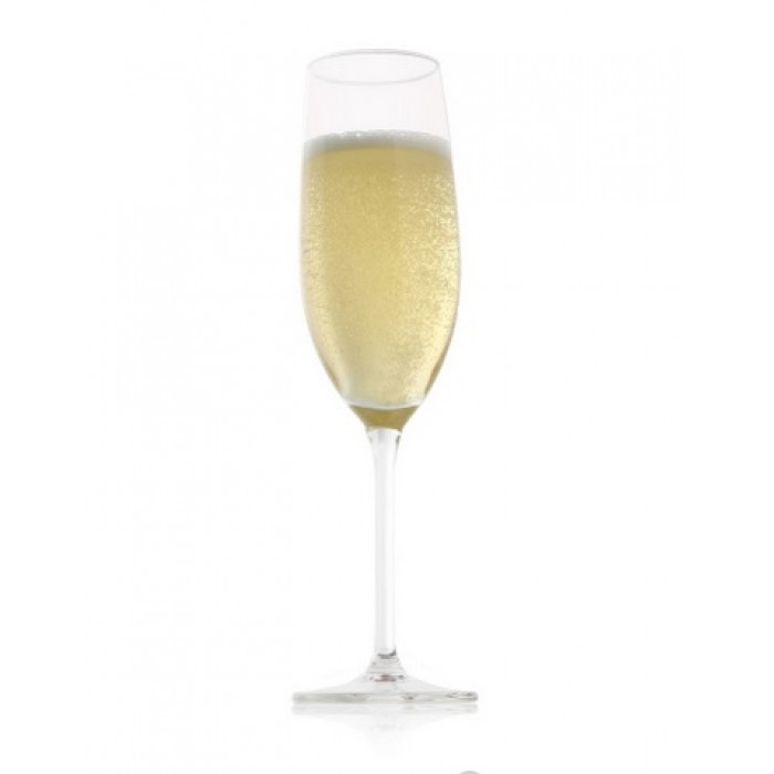 Бокалы для игристых вин 2 шт Vacu Vin (7649960) фото
