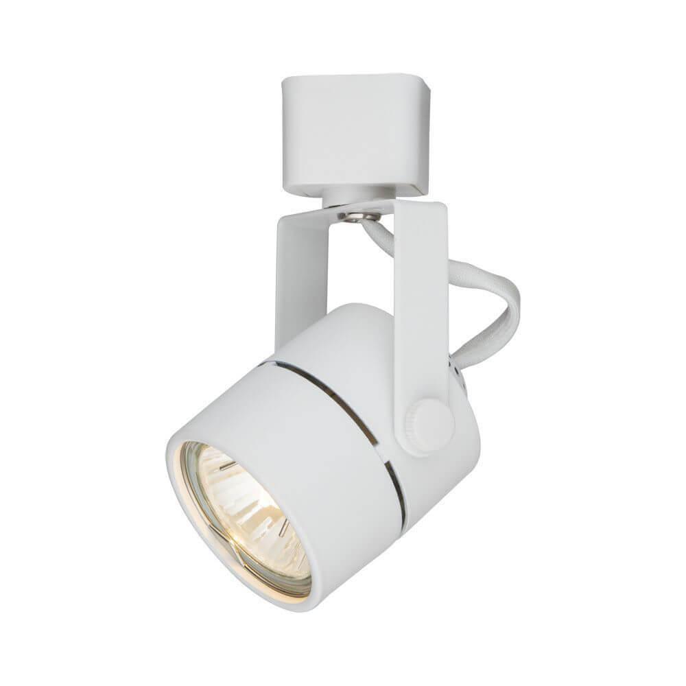Светильник потолочный Artelamp A1310PL-1WH светильник потолочный artelamp a2321pl 1wh