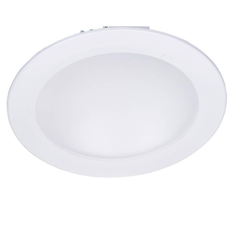 Светильник потолочный Artelamp A7016PL-1WH светильник потолочный artelamp a2321pl 1wh