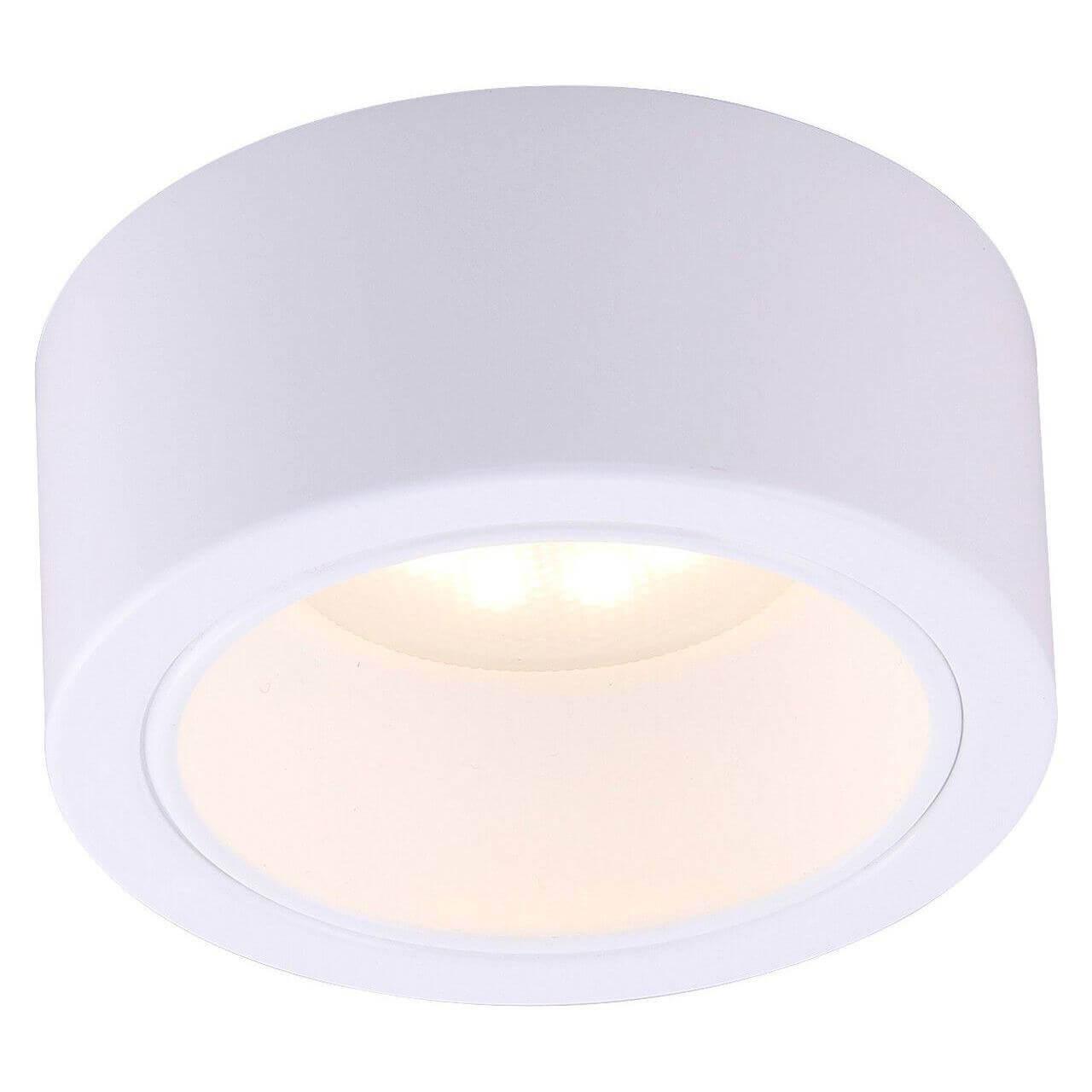 Светильник потолочный Artelamp A5553PL-1WH светильник потолочный artelamp a2321pl 1wh