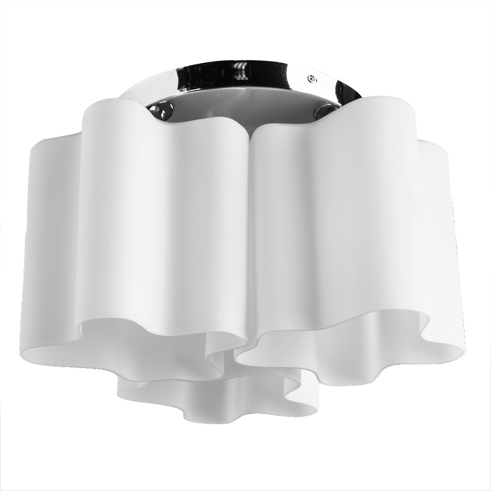 Светильник потолочный Artelamp A3479PL-3CC