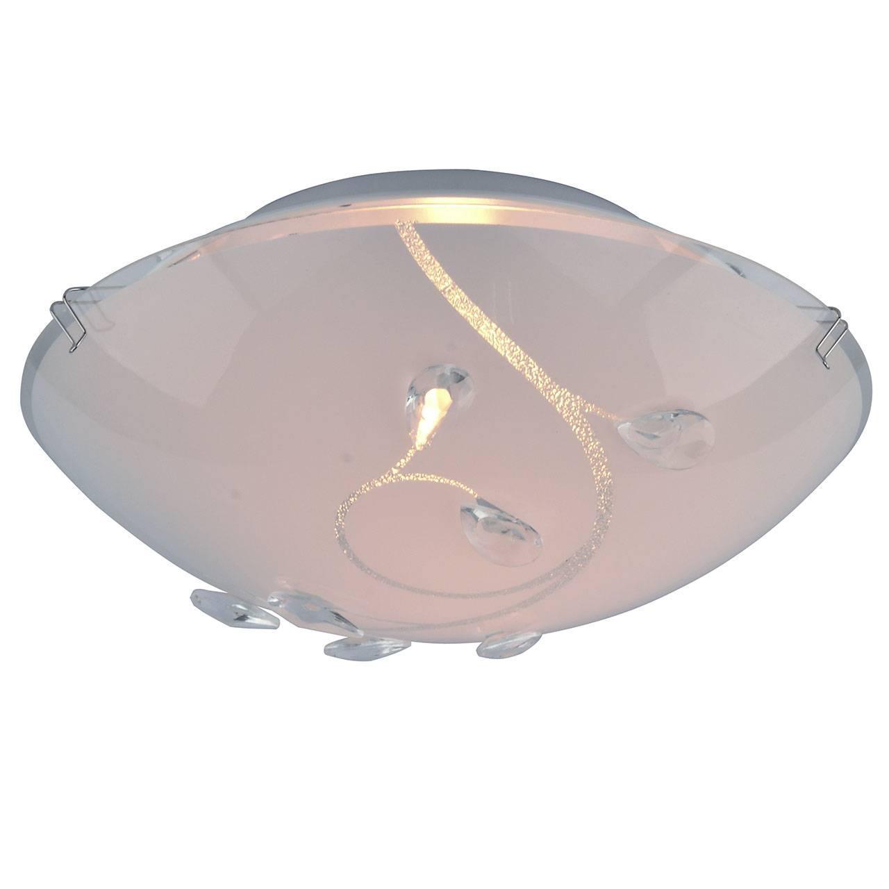 Потолочный светильник Arte Lamp A4040PL-3CC светильник потолочный arte lamp a5219pl 3cc