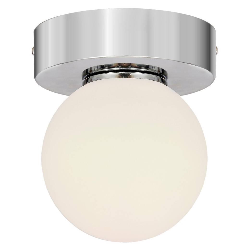 Потолочный светильник Arte Lamp Moon A4445AP-1CC