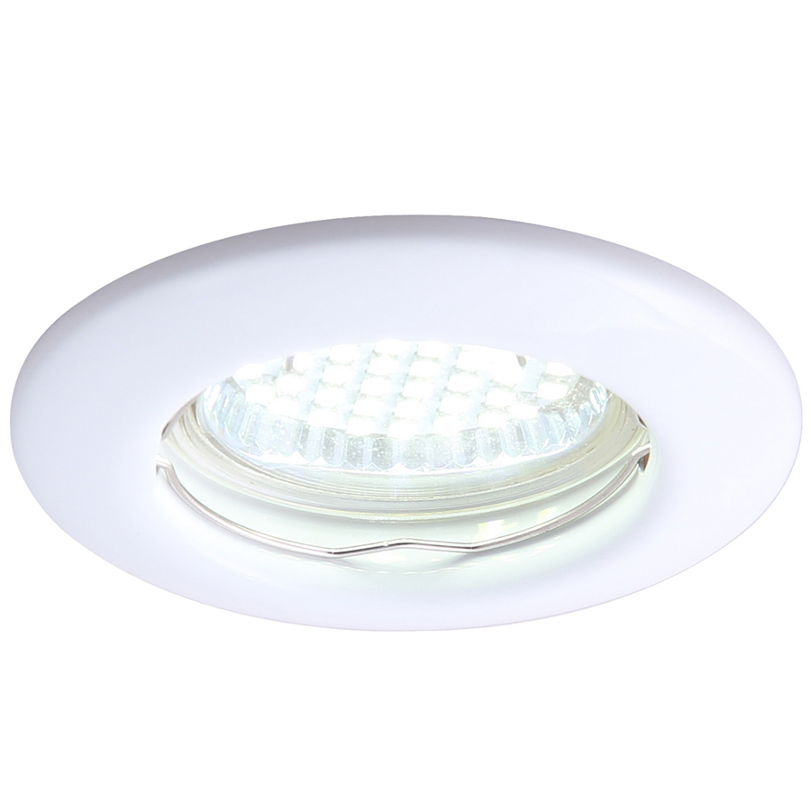 Светильник потолочный Artelamp A1203PL-1WH