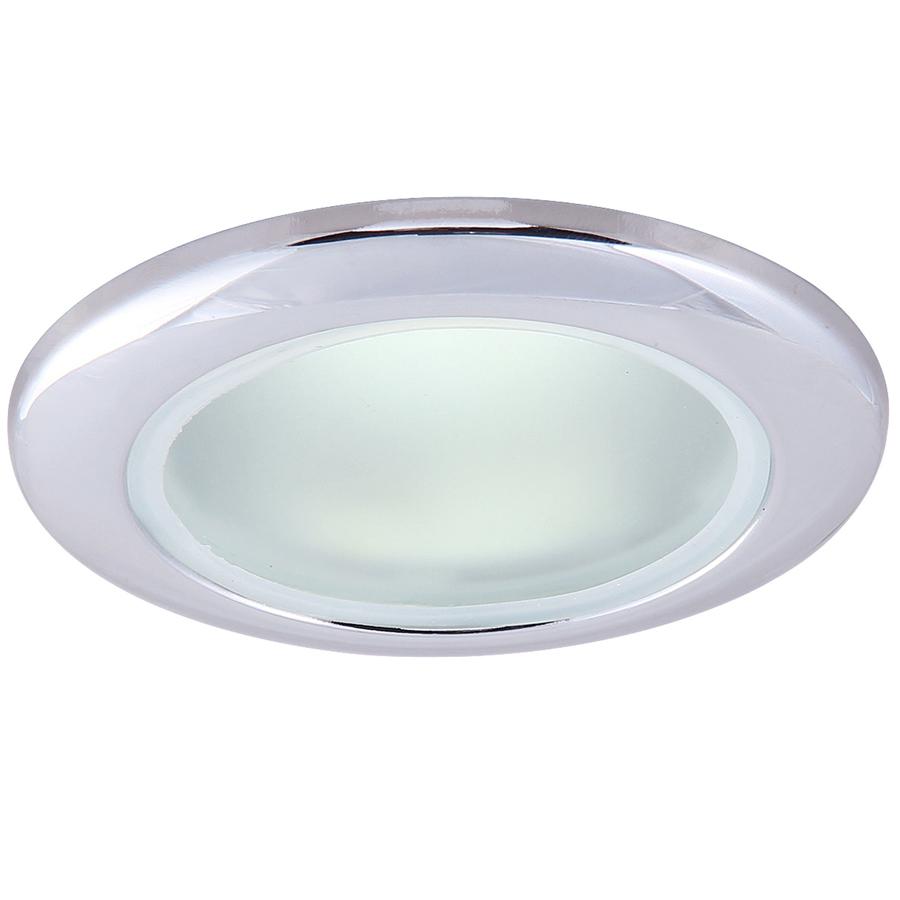 Светильник потолочный Artelamp A2024PL-1CC фото