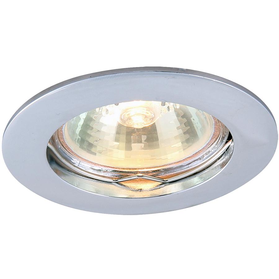 Светильник потолочный Artelamp A2103PL-1CC