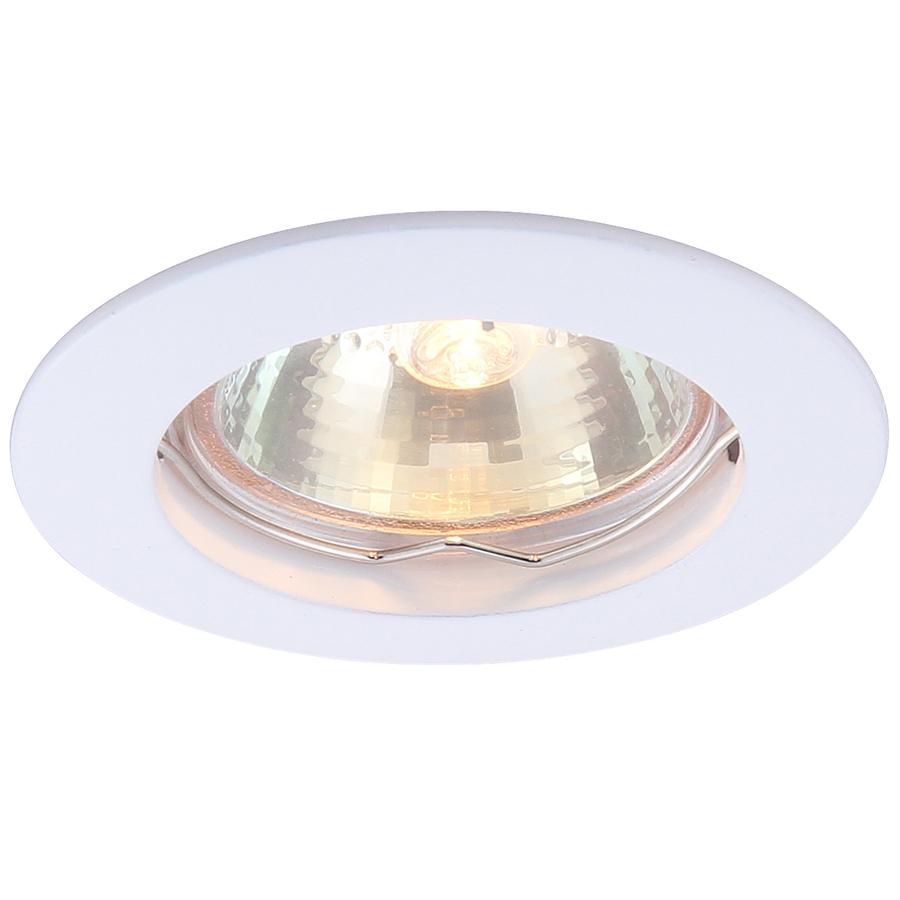 Светильник потолочный Artelamp A2103PL-1WH светильник потолочный artelamp a2321pl 1wh