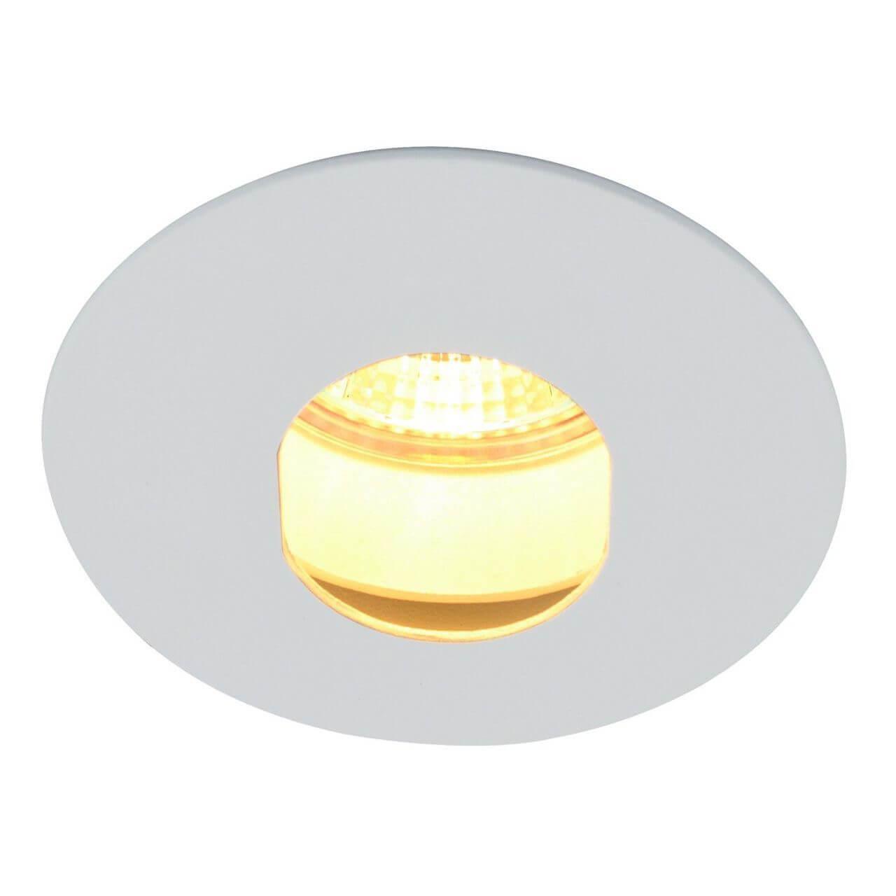 Светильник потолочный Artelamp A3219PL-1WH светильник потолочный artelamp a2321pl 1wh