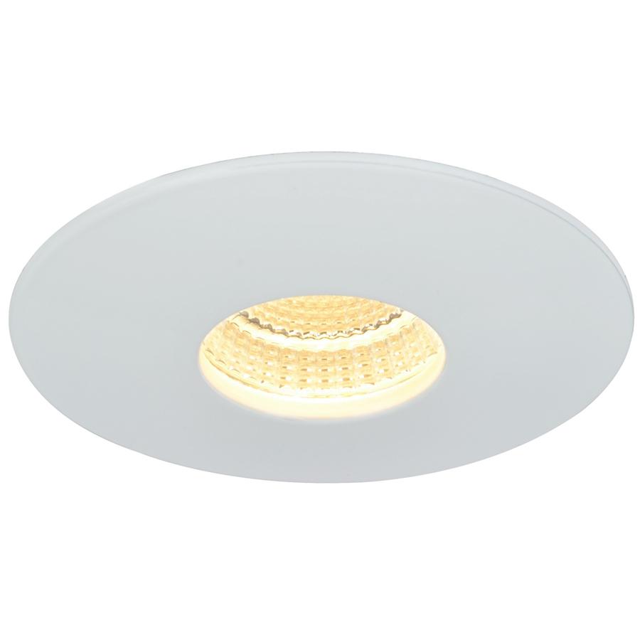Светильник потолочный Artelamp A5438PL-1WH светильник потолочный artelamp a2321pl 1wh