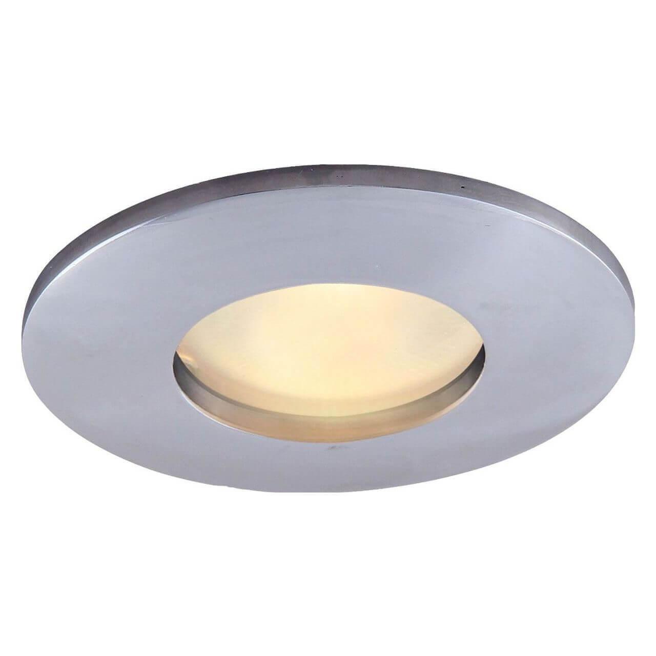 Фото - Светильник потолочный Artelamp A5440PL-1CC светильник artelamp leaves d 25см 1 e27 100вт 230в a4020pl 1cc