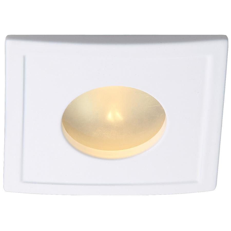 Светильник потолочный Artelamp A5444PL-1WH