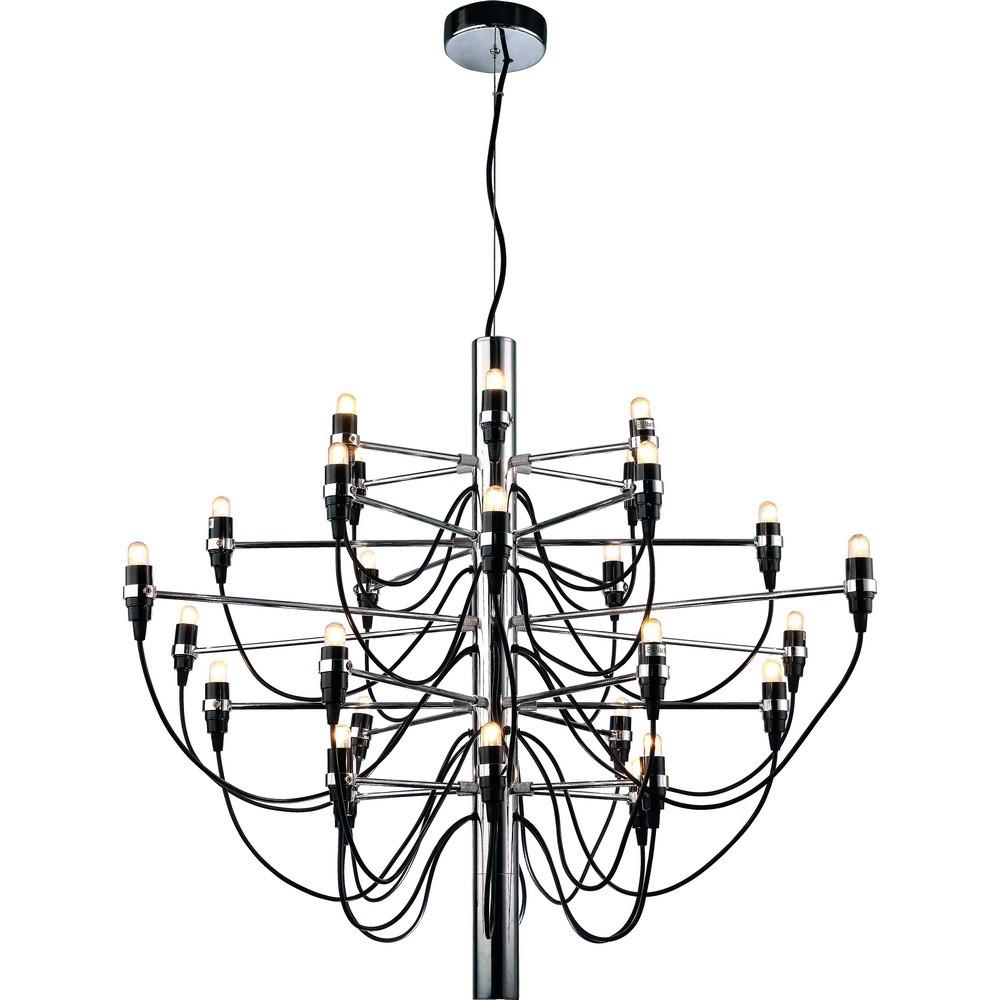 Светильник подвесной Divinare 8030/02 LM-30 светильник подвесной divinare 1341 02 lm 10