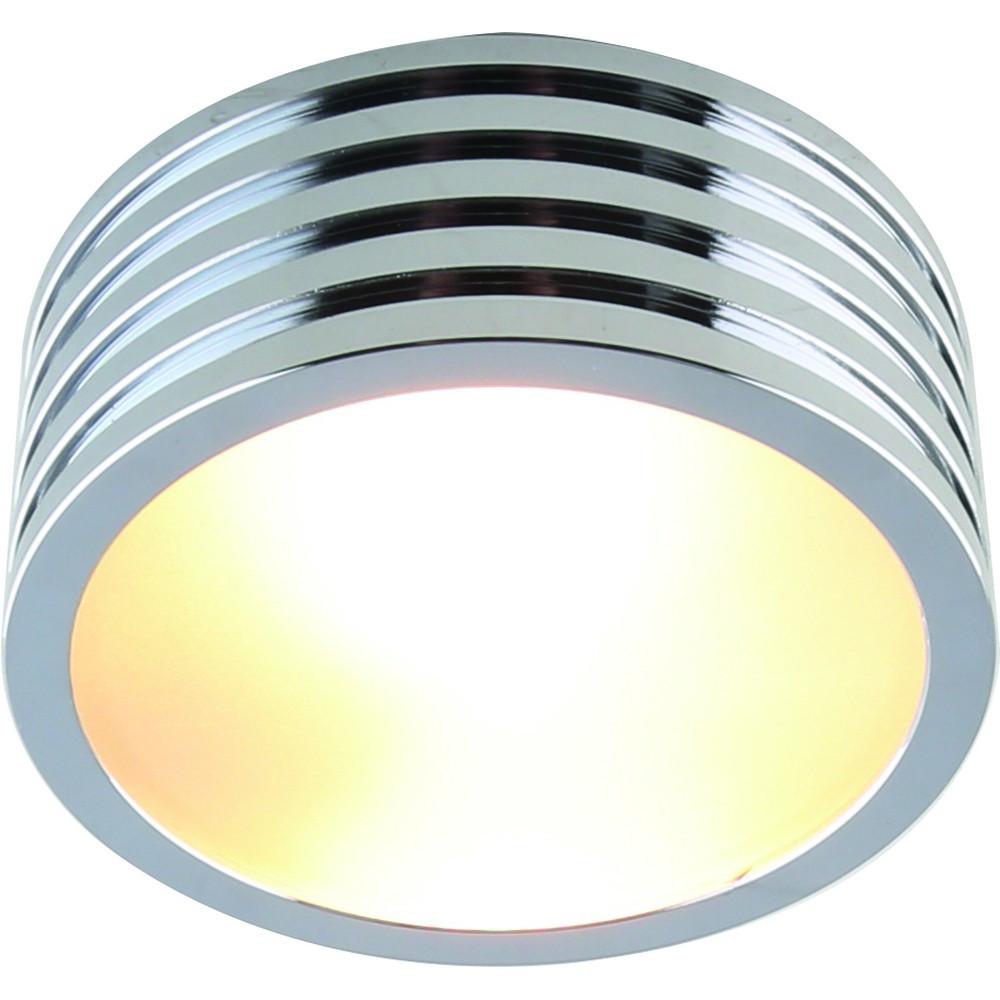 Фото - Светильник потолочный Divinare 1349/02 PL-1 светильник потолочный divinare 1308 02 pl 8