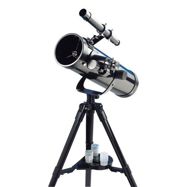 Телескоп Edu-toys RT776.