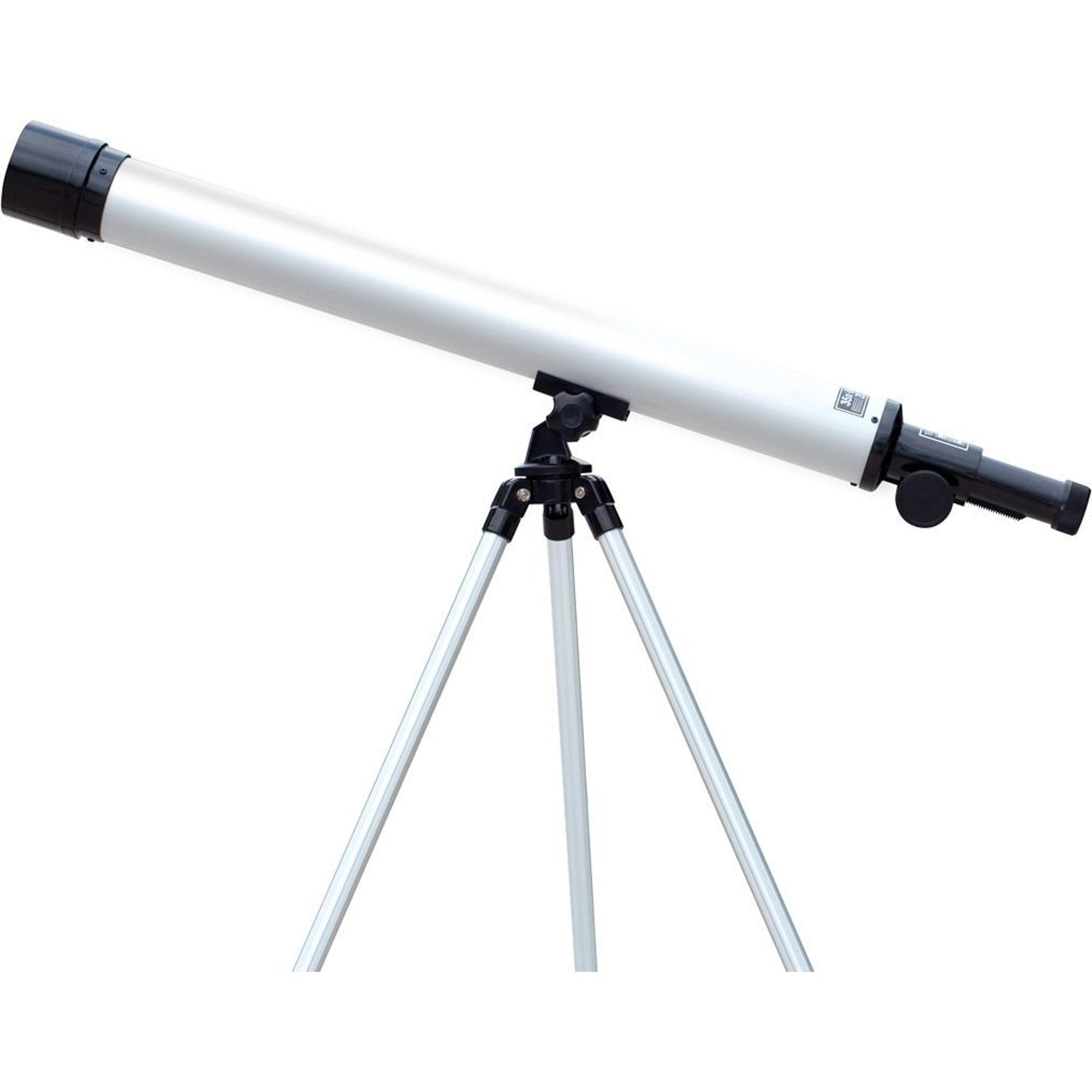 Телескоп Edu-toys х167.