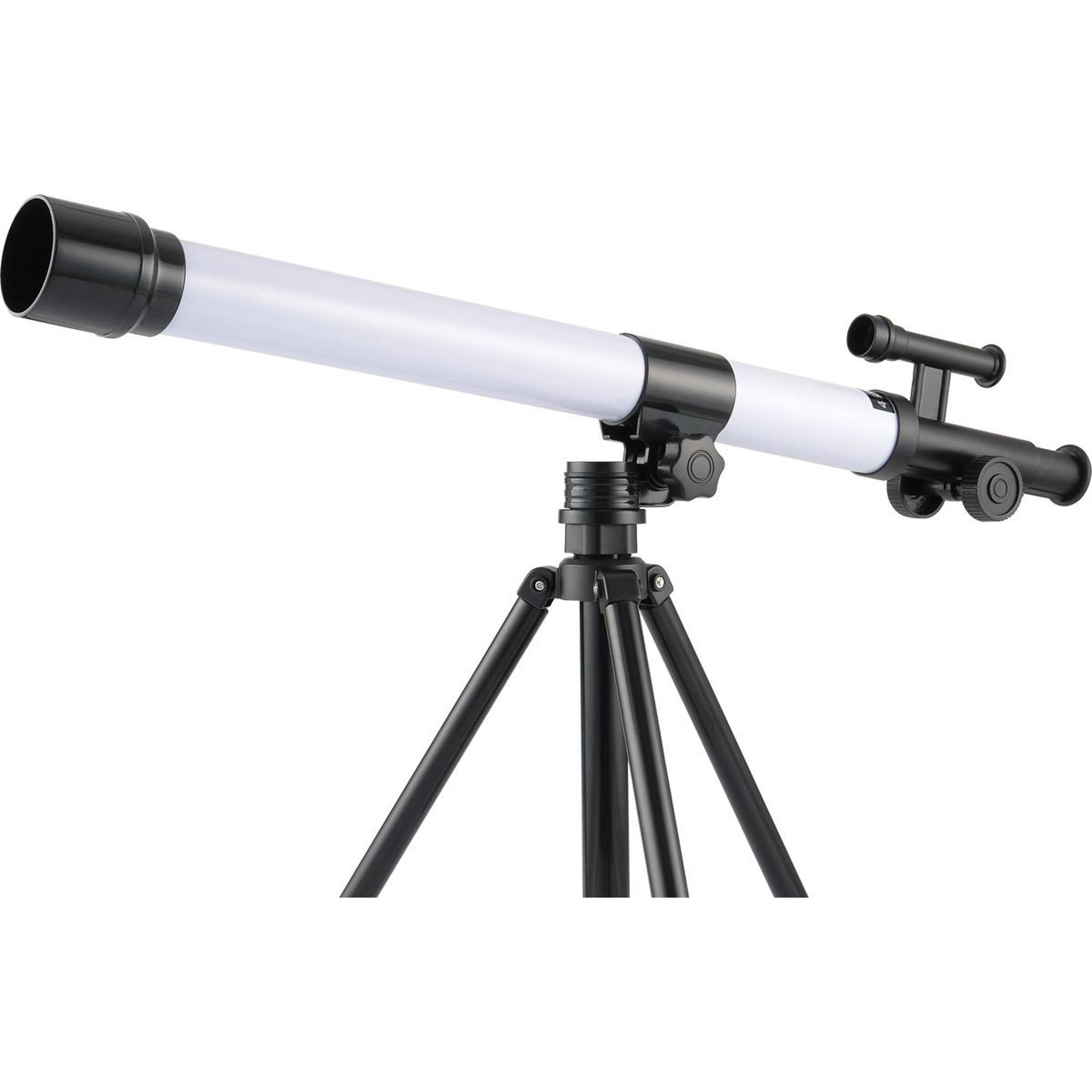 Телескоп Edu-toys х45.