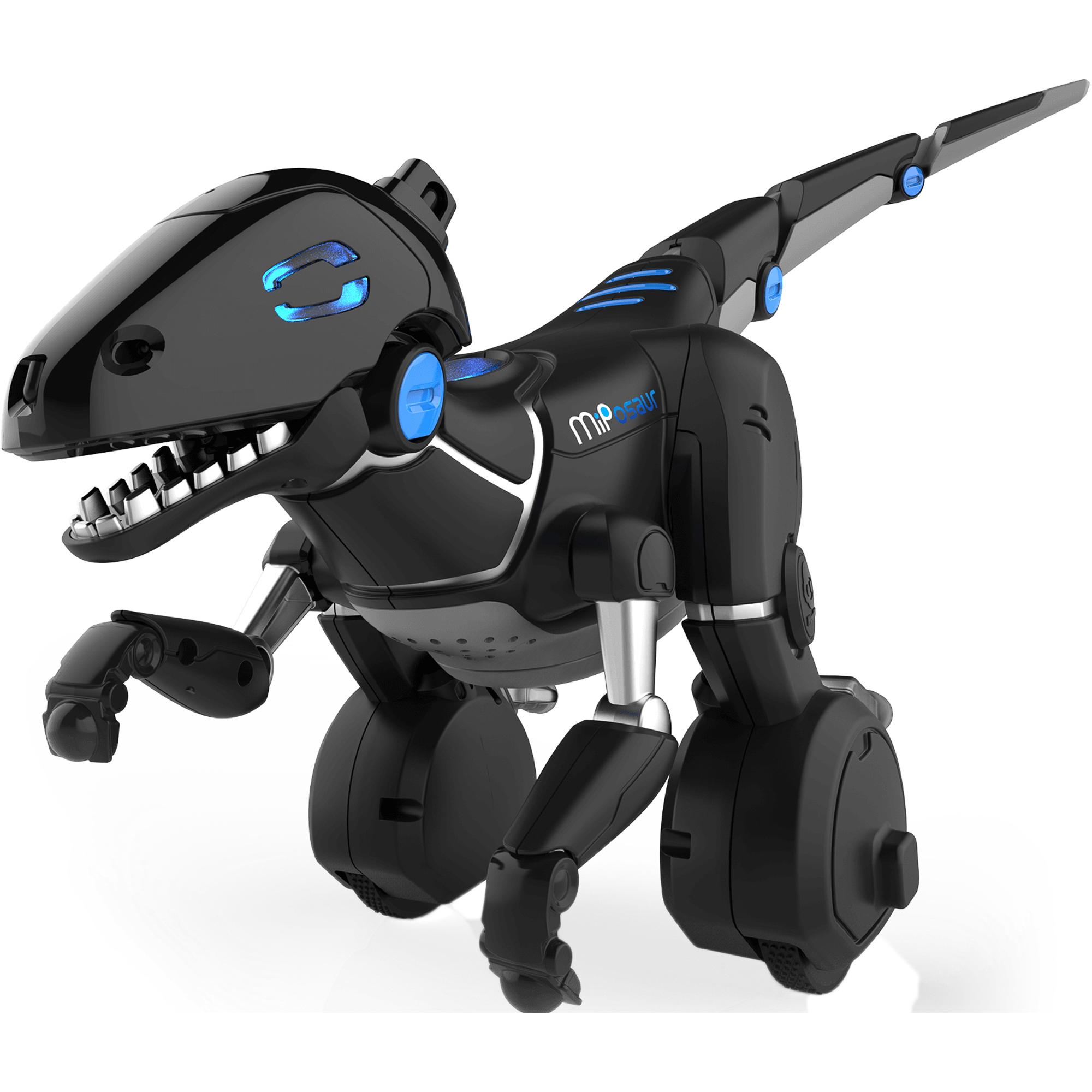 Робот Wow Wee MiPosaur фото