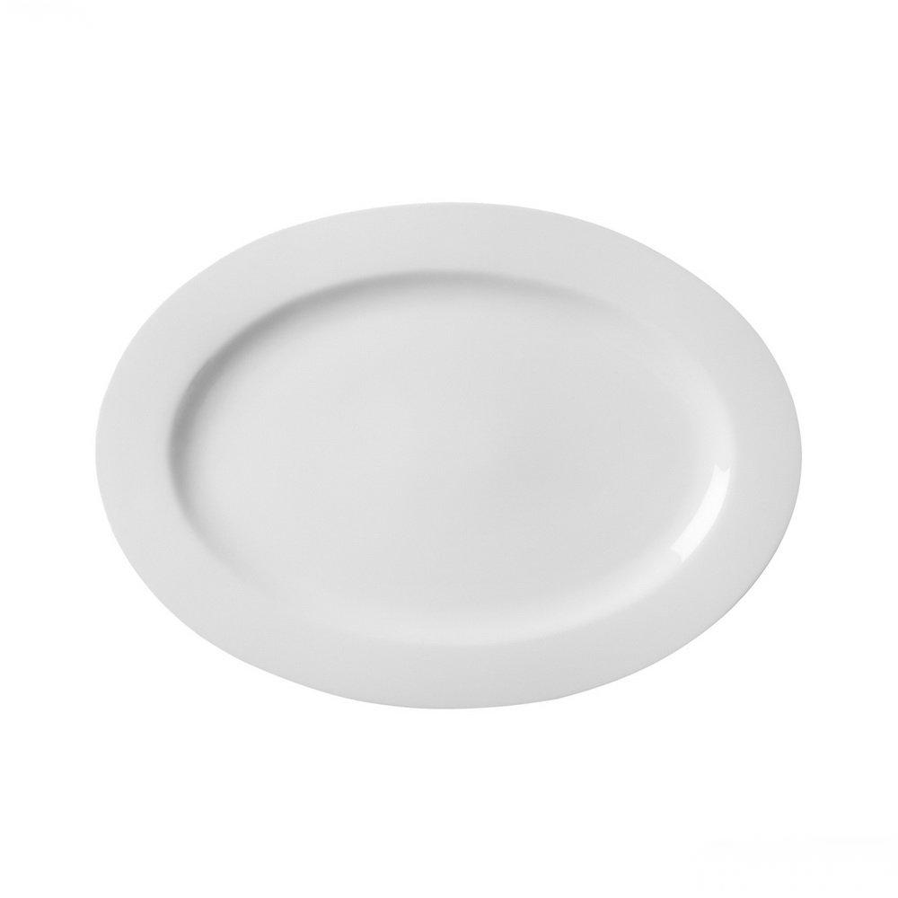 Блюдо овальное Cameo 35.5 см
