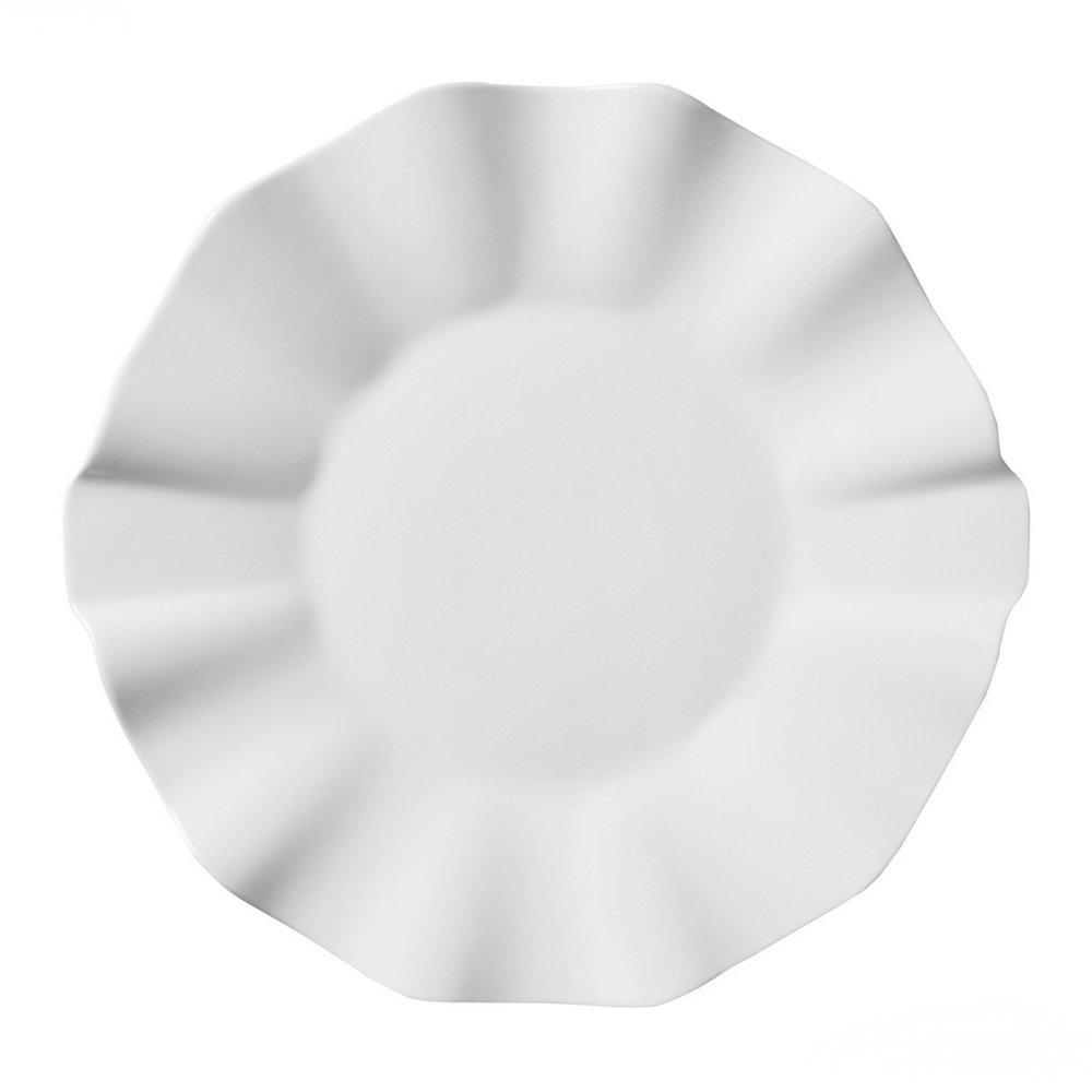 Блюдо Cameo Подсолнух 25.4 см