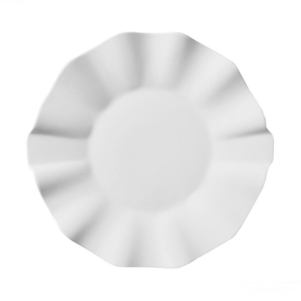 Блюдо Cameo Подсолнух 23 см