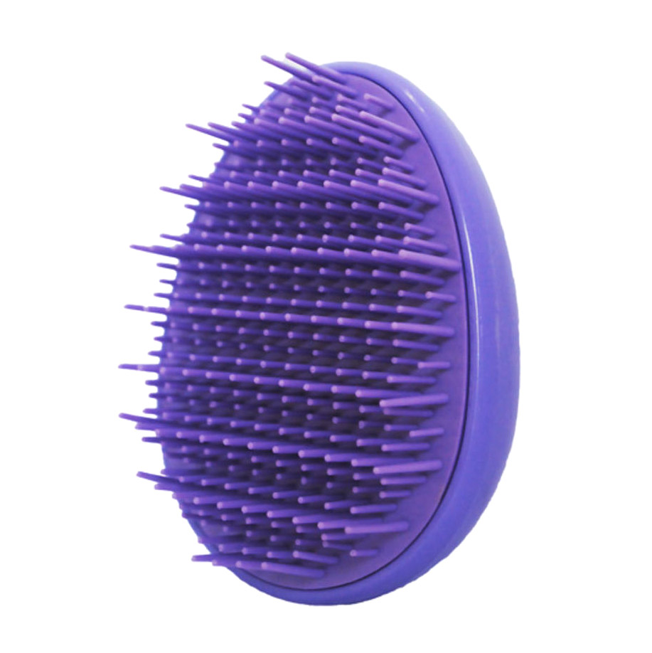 Щетка для волос Studio Style Тизер малая