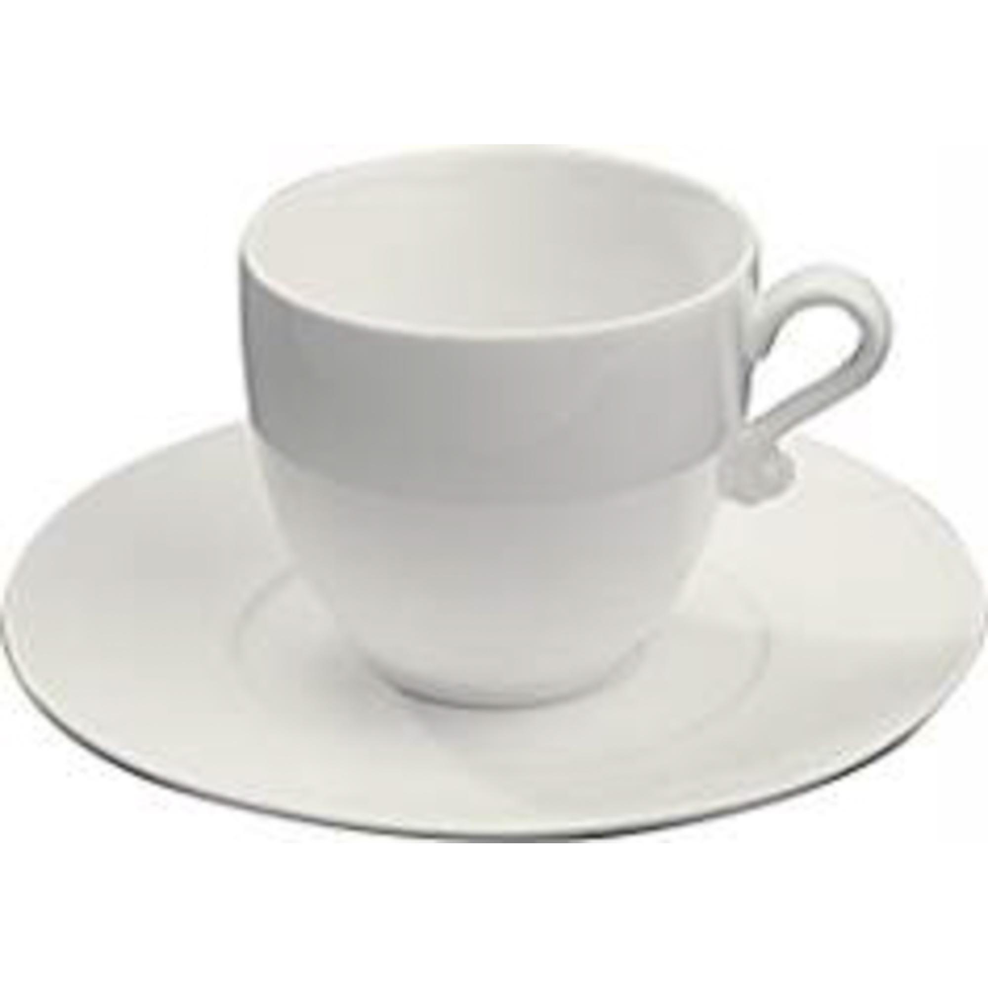 Набор кофейный Deagourmet trame 4 предмета 2 персоны (165)