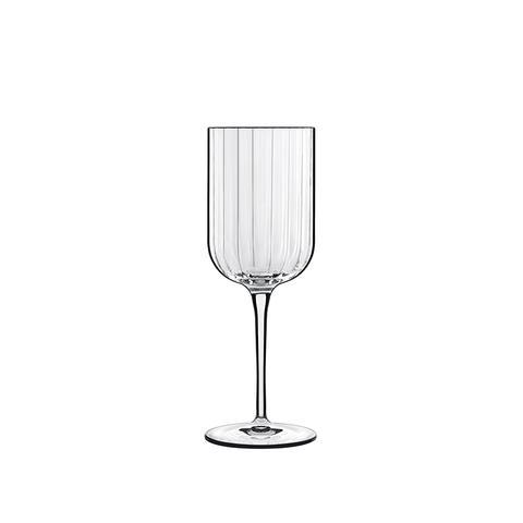 Набор бокалов для красного вина Luigi Bormioli 11284/01