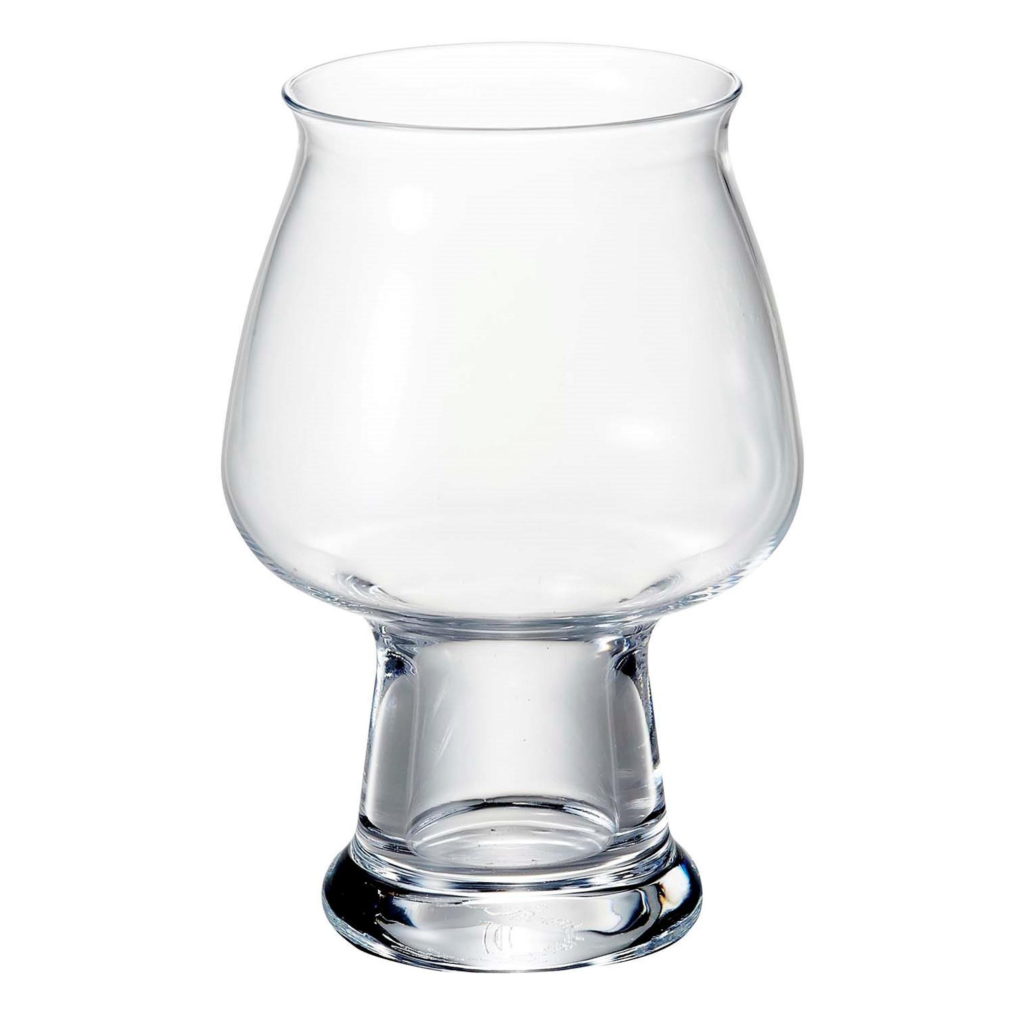 Набор бокалов для пива Luigi Bormioli birrateque 11829/02