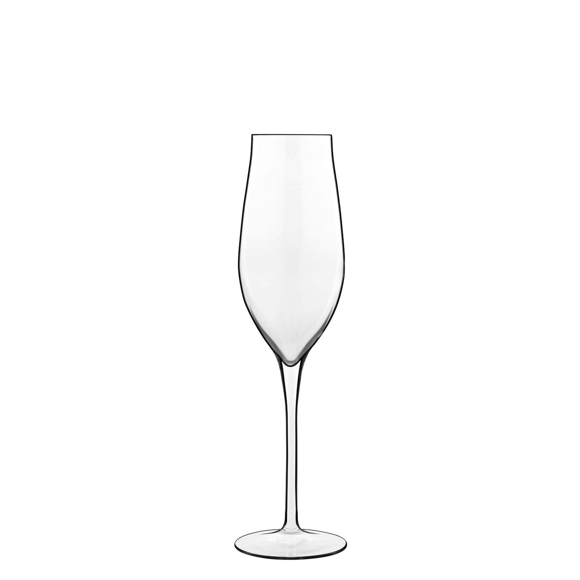 Набор бокалов для вина Luigi Bormioli vinea 11837/01