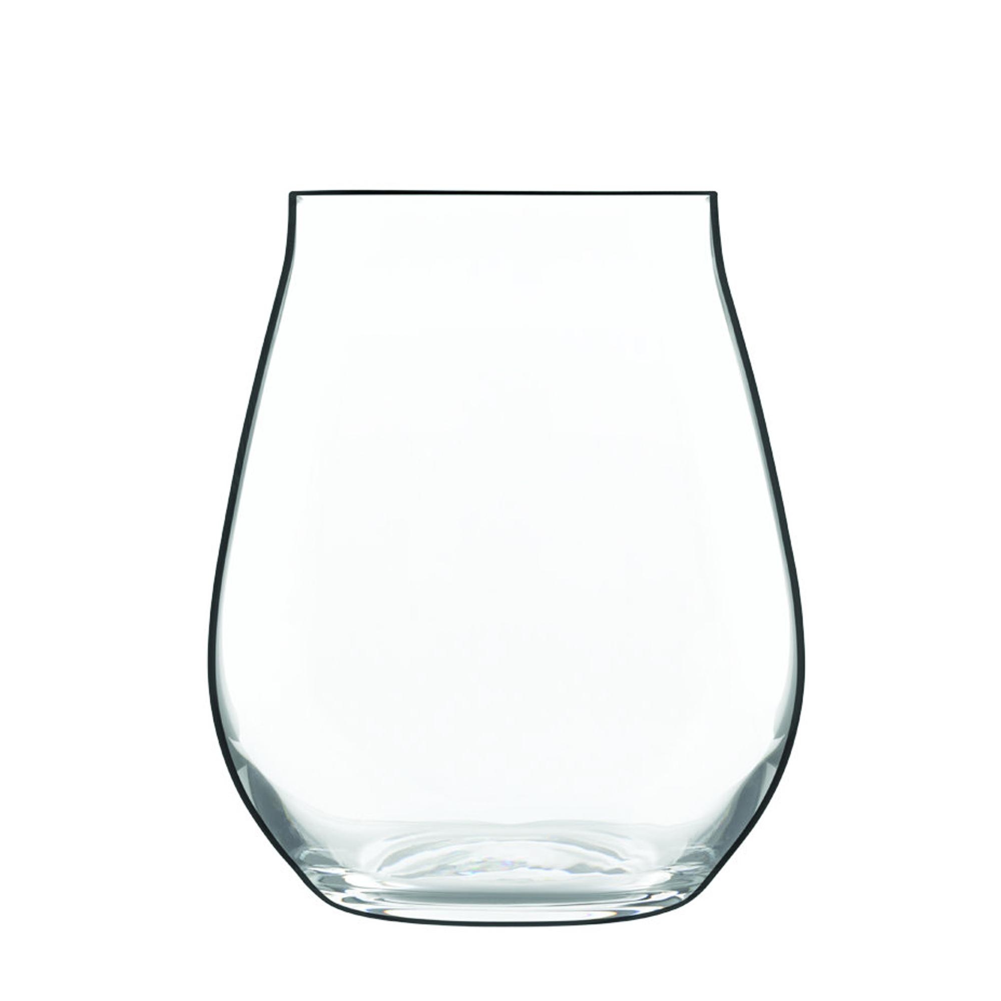 Набор бокалов для вина Luigi Bormioli vinea 11839/01
