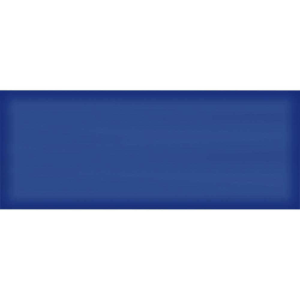Плитка Kerlife Elissa Blu 1C 20,1x50,5 см