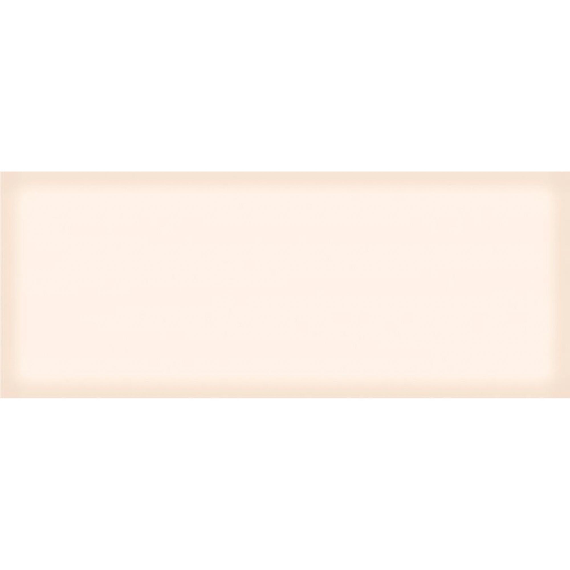 Плитка Kerlife Elissa Marfil 20,1x50,5 см