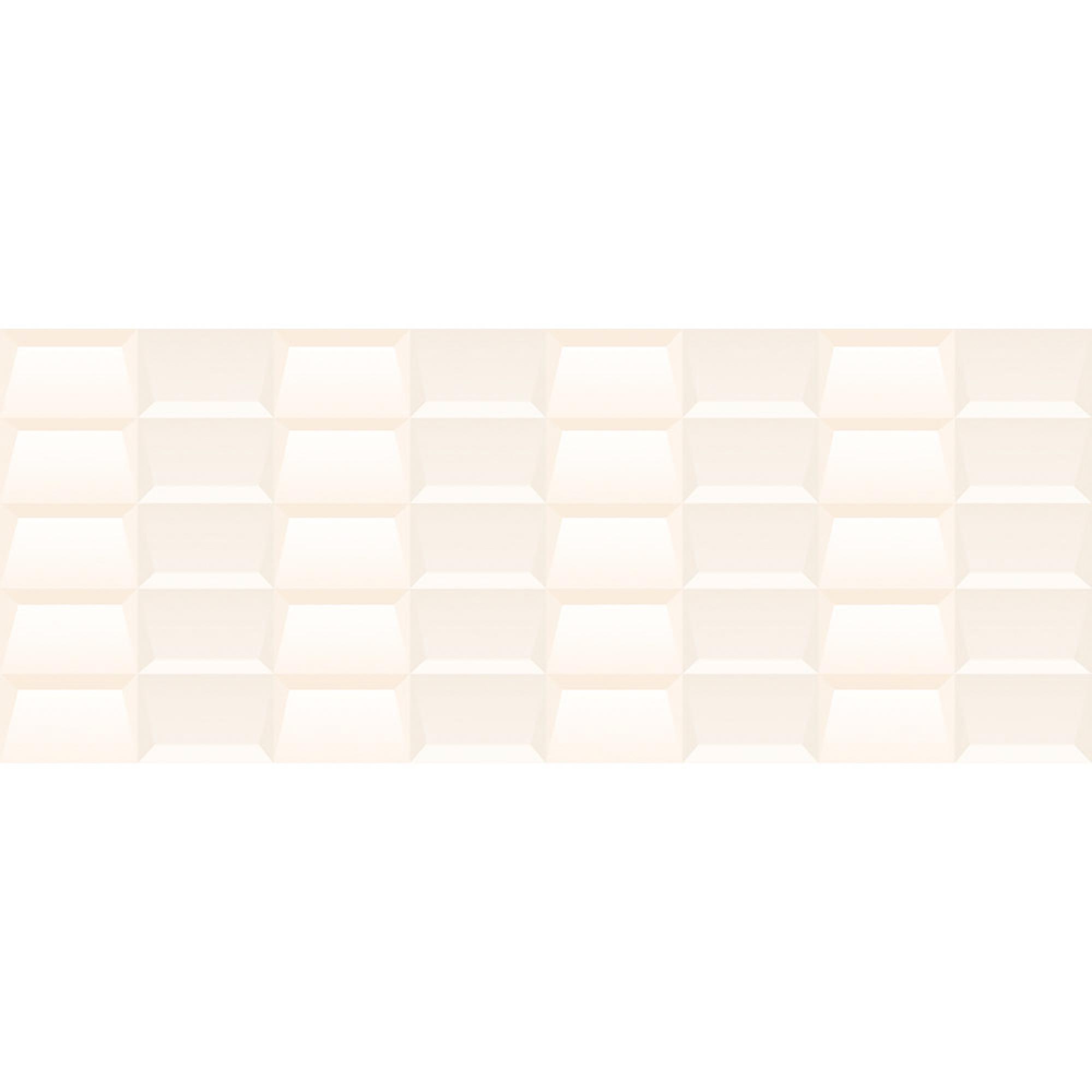 Плитка Kerlife Elissa Mosaico Marfil 20,1x50,5 см