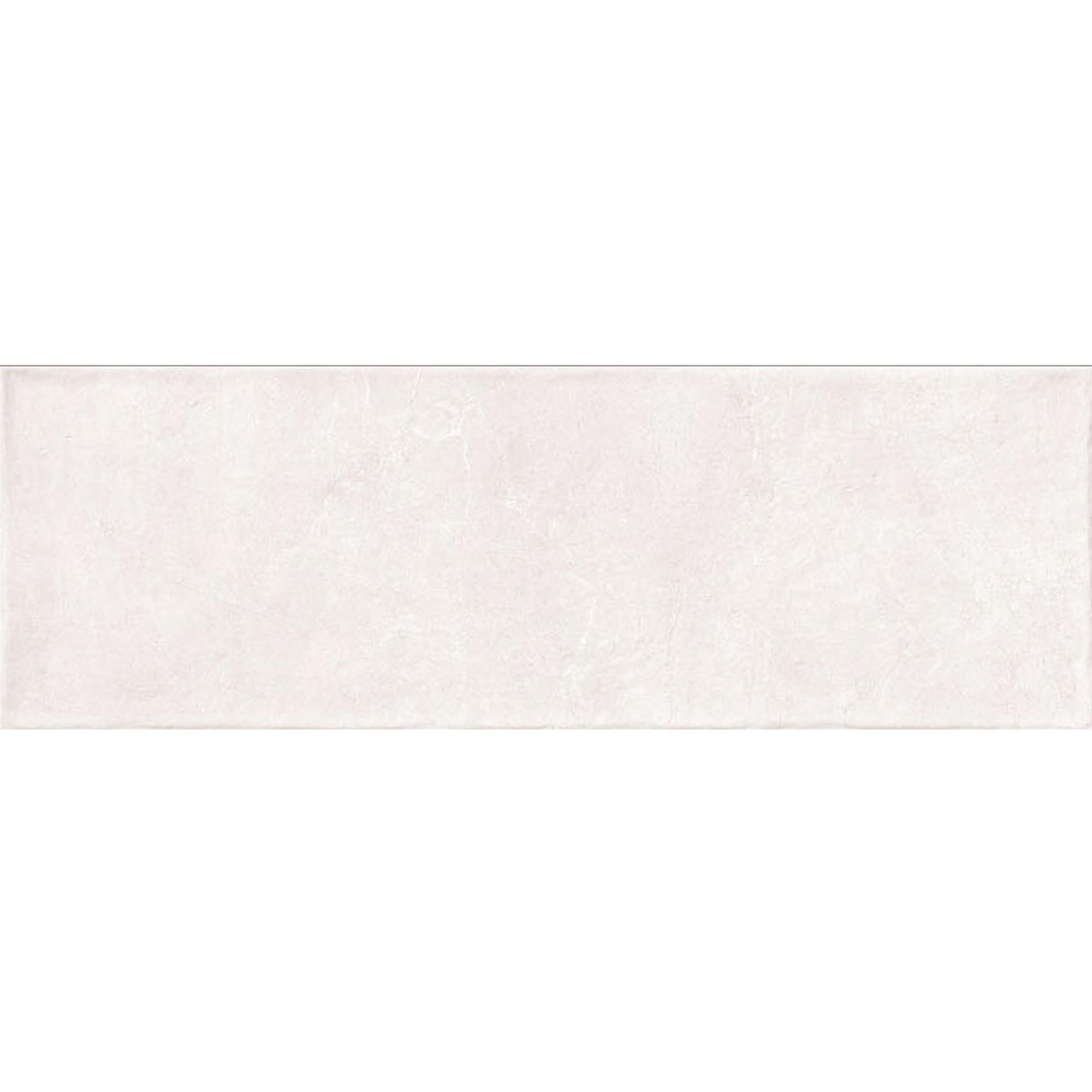 Плитка Emigres Chiara Blanco 25x75 см керамическая плитка porcelanosa marmol carrara blanco p34705131 настенная 31 6х90 см