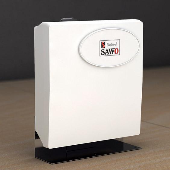 Блок мощности SAWO INP-C innova