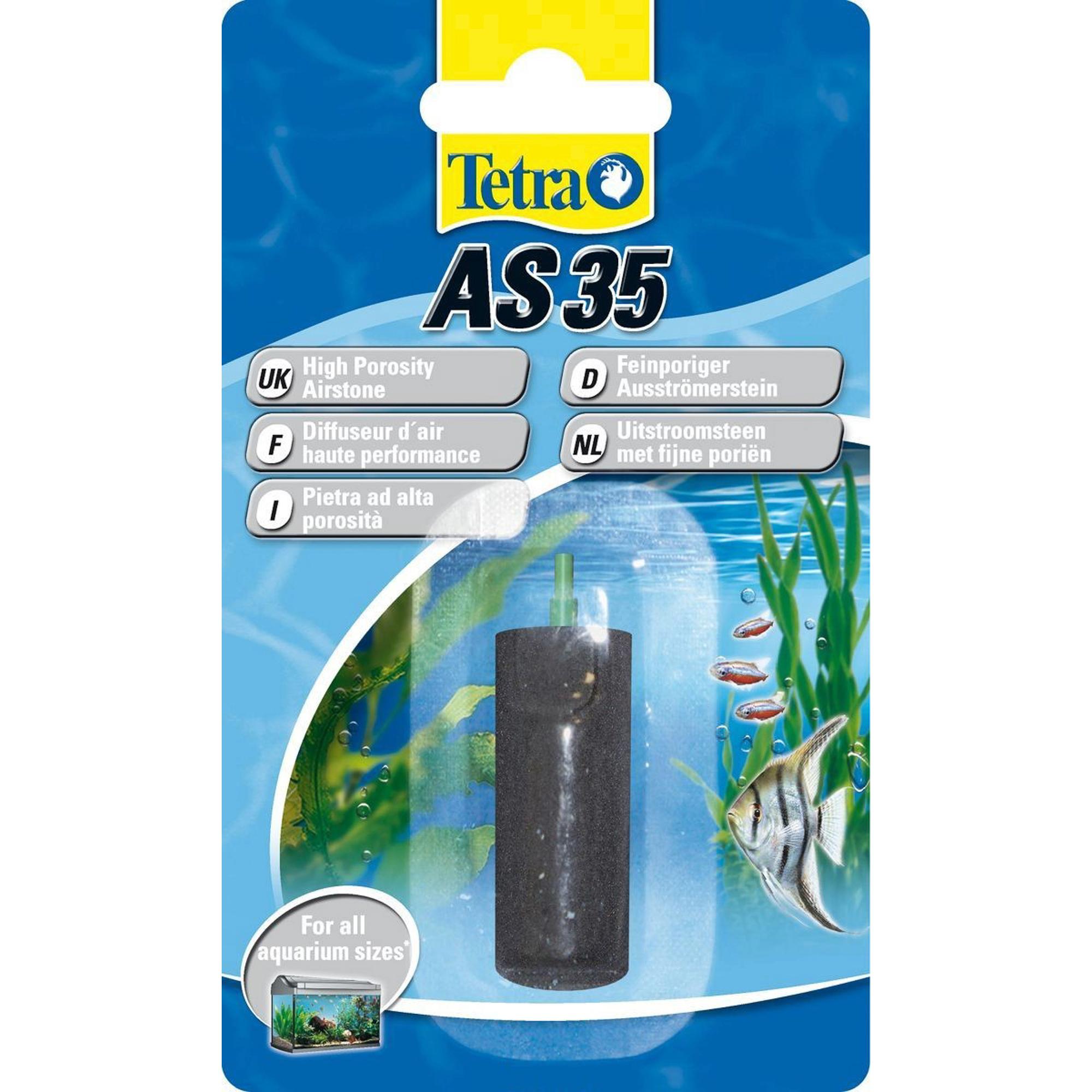 Распылитель для аквариума TETRA AS-35.