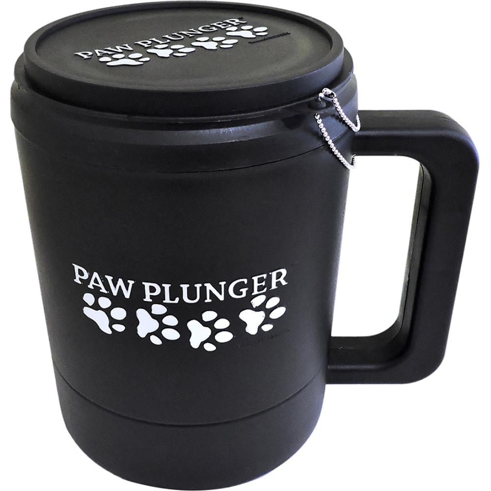 Лапомойка Paw Plunger Большая PAW355