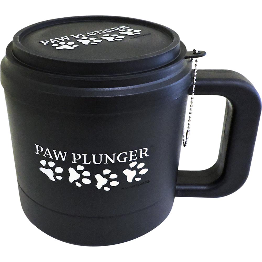 Лапомойка Paw Plunger Средняя PAW170