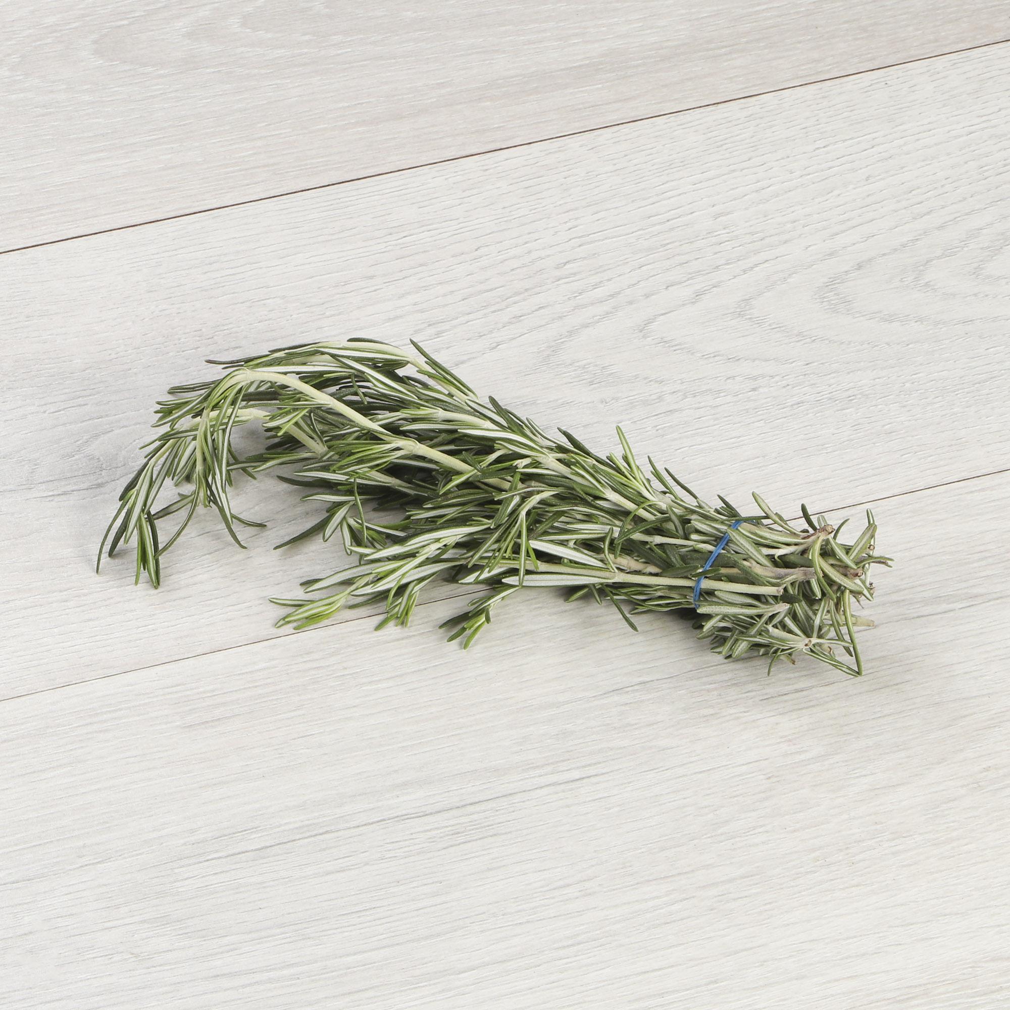 Розмарин свежий Пряные травы
