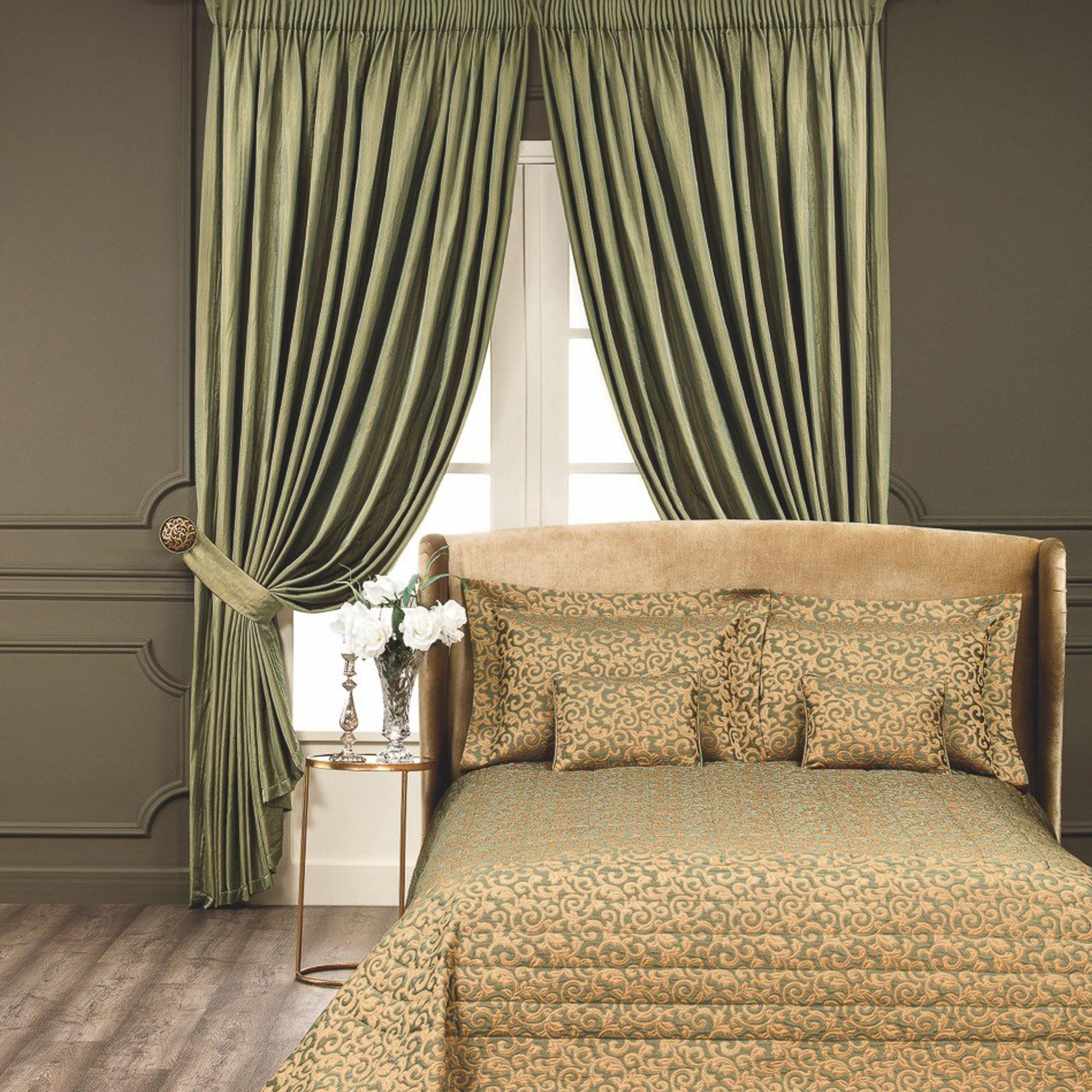номера дома шторы в спальню цвета оливок фото болевых точек