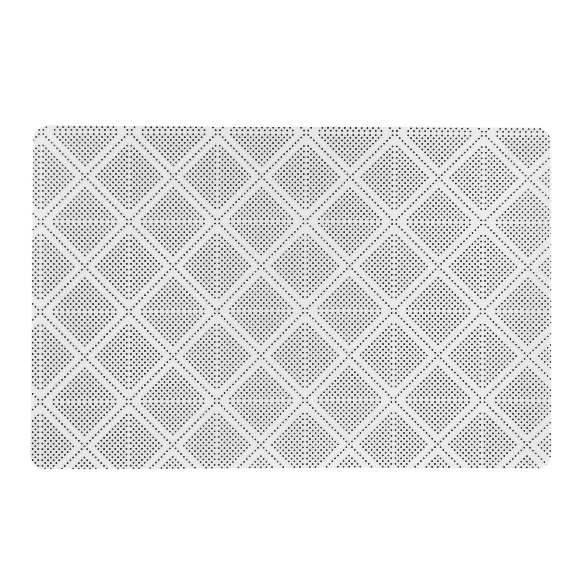 Фото - Подставка под горячее Kesper 43х29 см подставка под горячее zeller 35 см серый