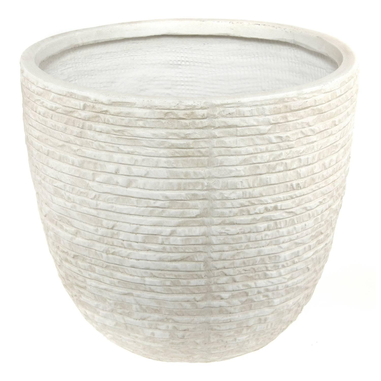 Горшок цветочный L&t Pottery 44 см фото