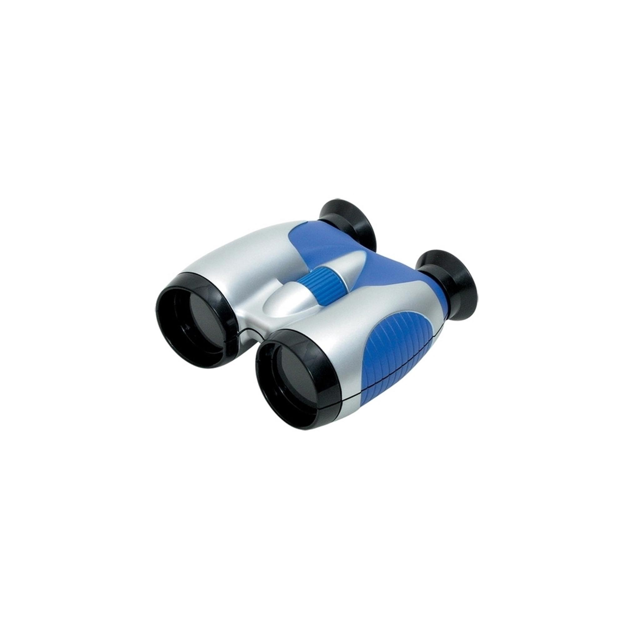 Фото - Игрушка бинокль Edu-toys наборы для опытов и экспериментов edu toys бинокль js006