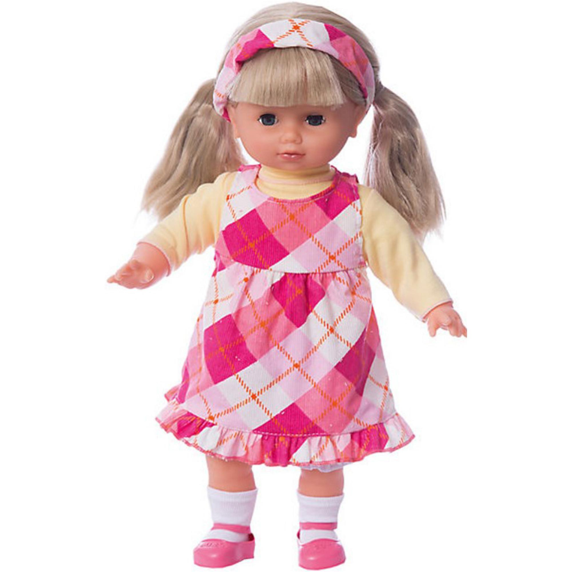 Кукла Lotus Onda Helena 40 см фото