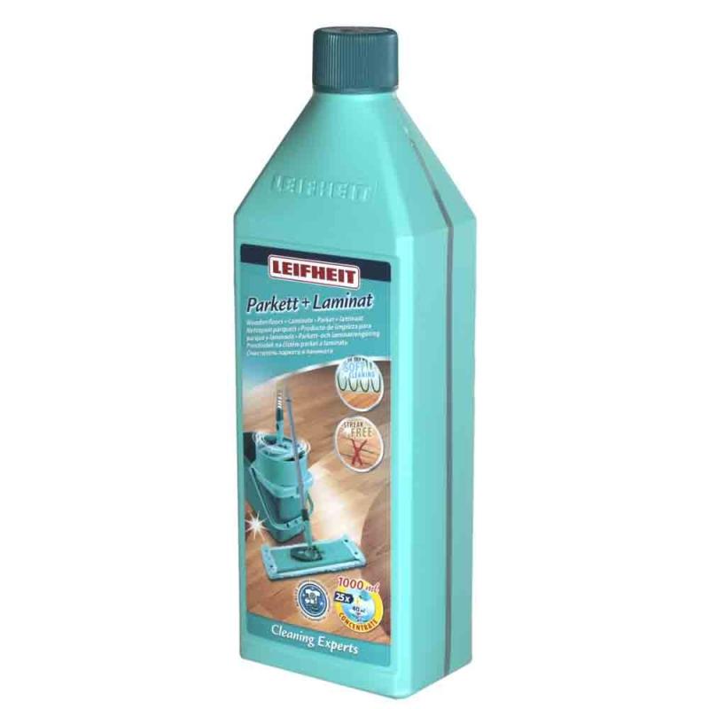 Фото - Чистящая жидкость Leifheit для ванной с пульверизатором 500 мл антистатическая чистящая пена fellowes дерматолог безопасна 400 мл blg