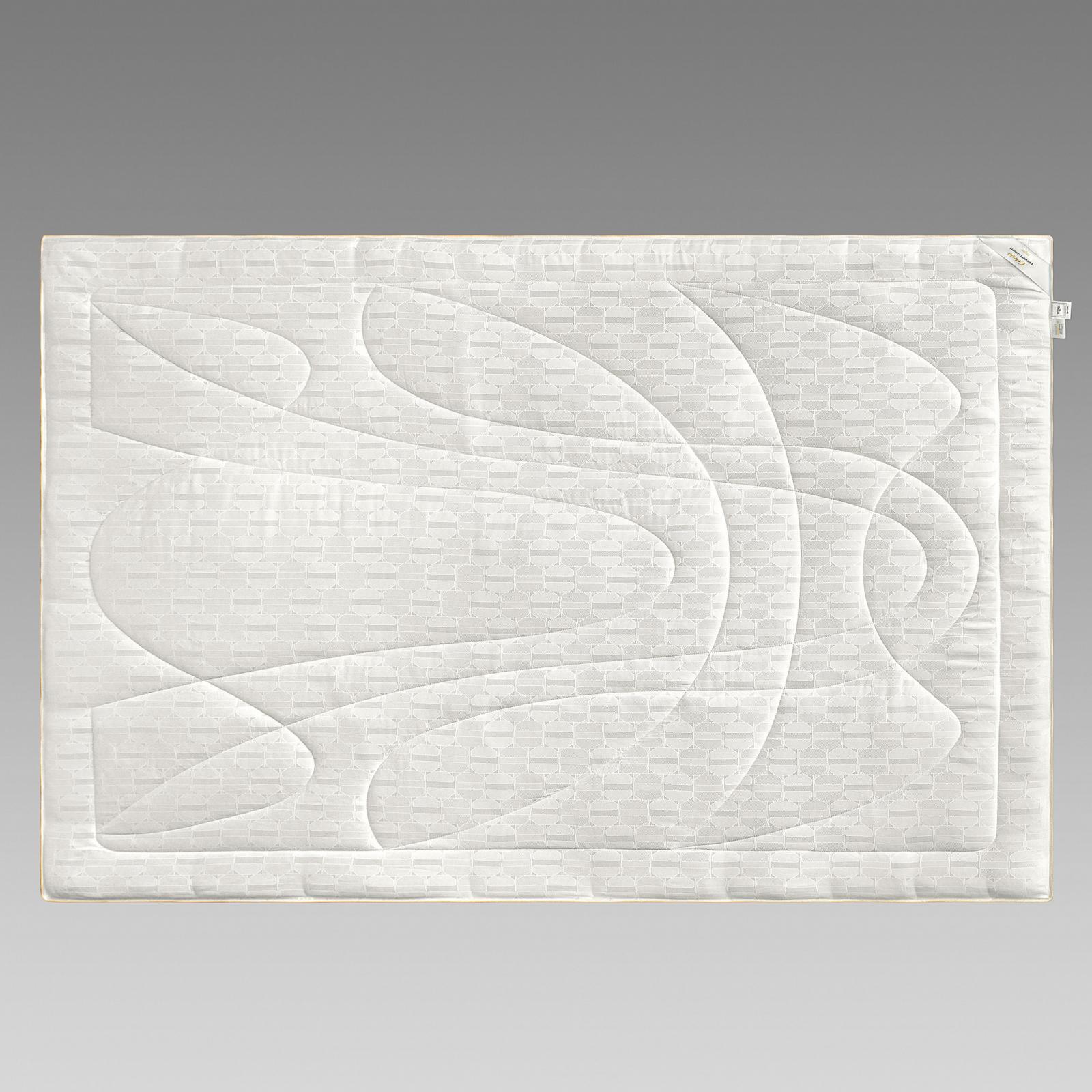 Одеяло Togas Селеста 200х210 см