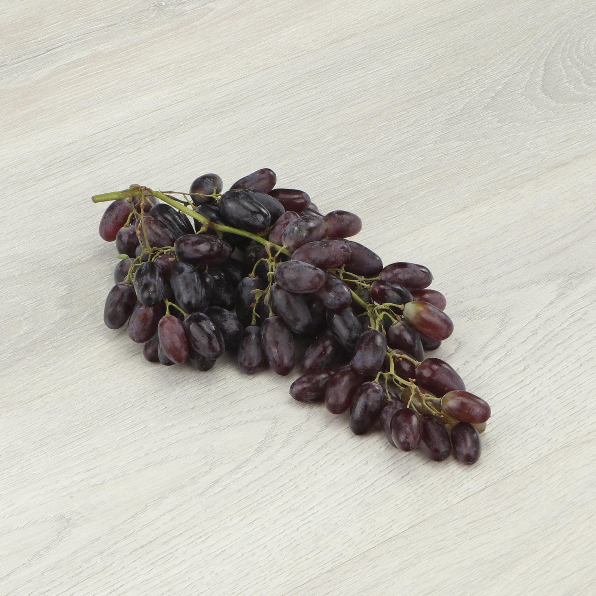 Виноград Розовый кг фото