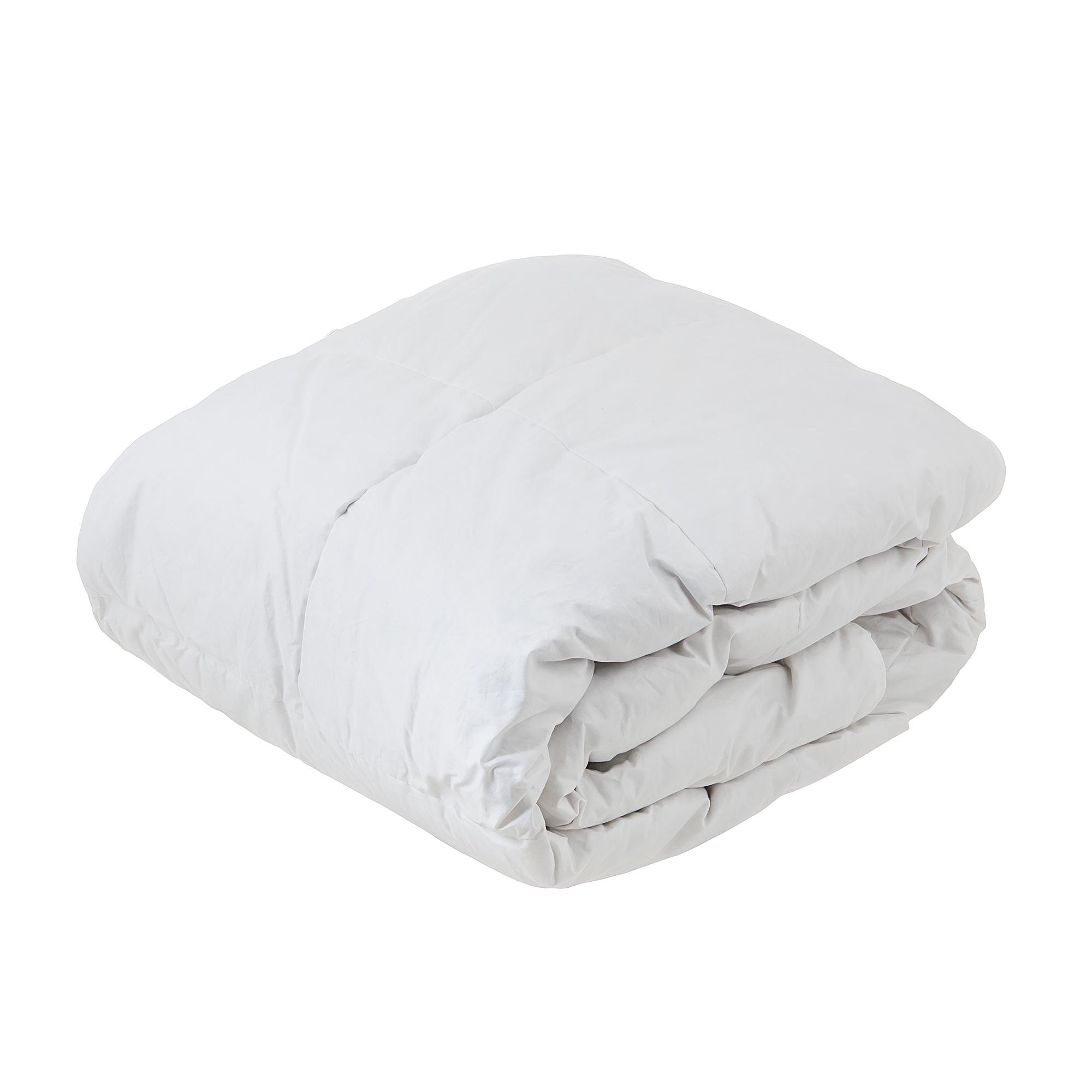 Фото - Одеяло кассетное 960 140x205 Belashoff silver col одеяло кассетное 960 200x220 belashoff silver col