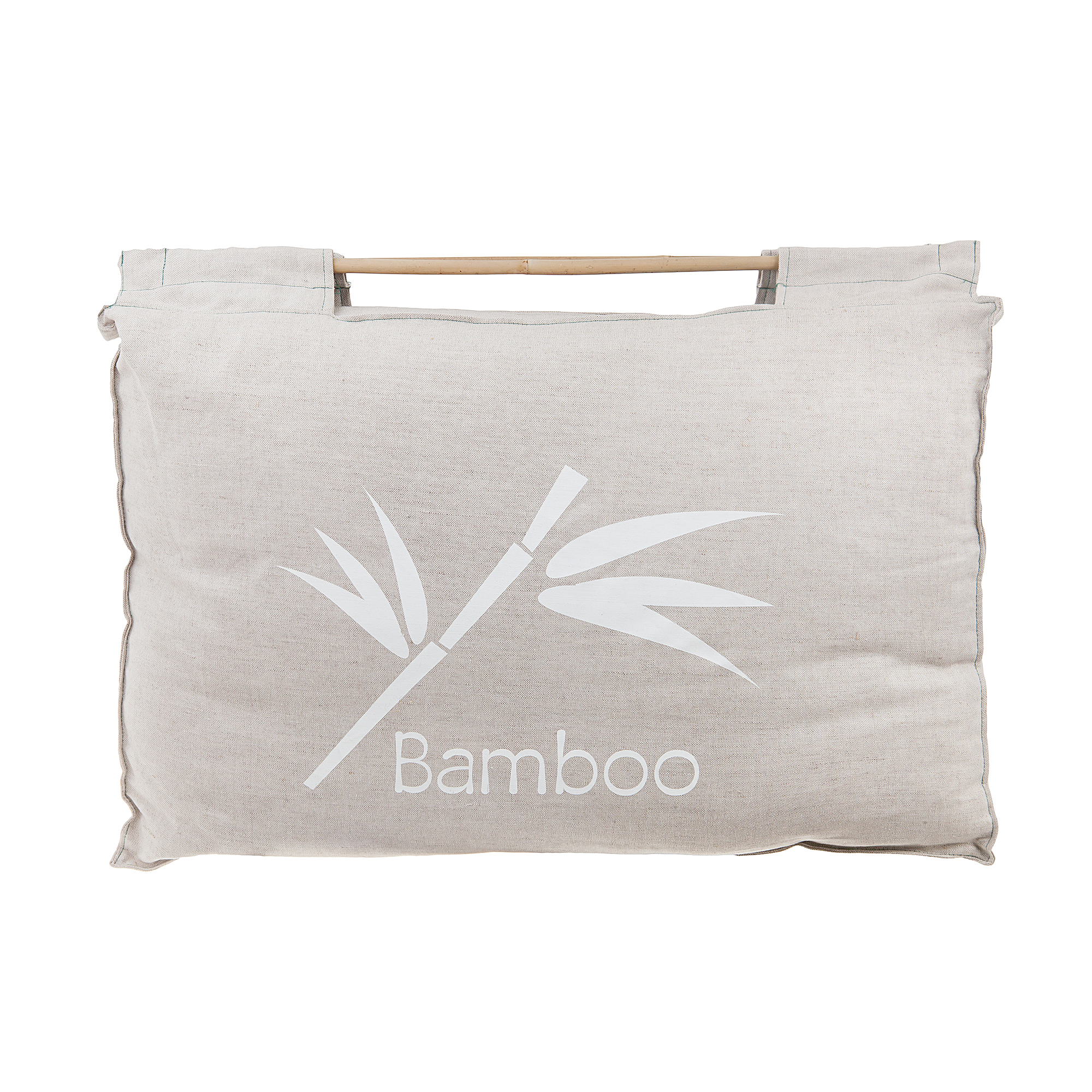 Одеяло стеганое бамбук 172x205 Belashoff