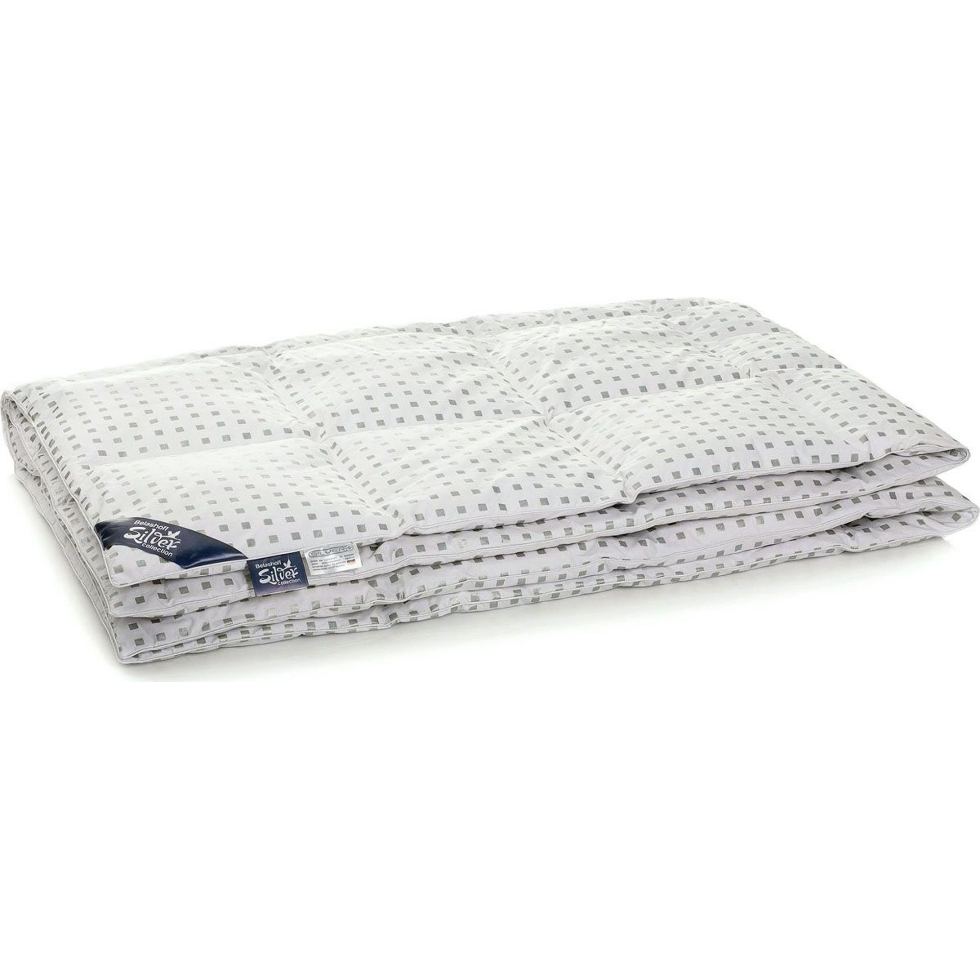 Фото - Одеяло кассетного типа 750 172x205 Belashoff silver col одеяло кассетное 960 200x220 belashoff silver col
